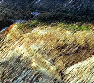 immagine islanda pittorica