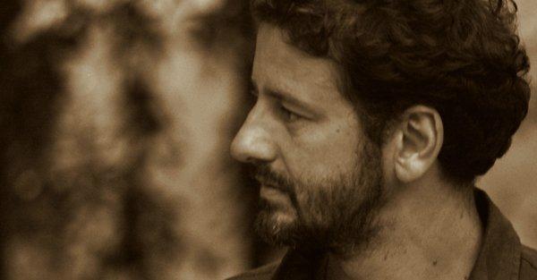 Cristiano Ciardi