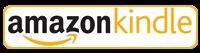 link amazon kindle